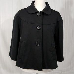 Michael Michael Kors blazer/jacket